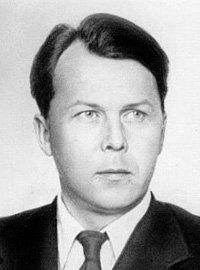 Александр трифонович твардовский реферат 511