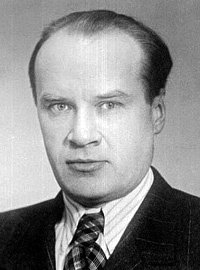 Доклад носов николай николаевич 4651